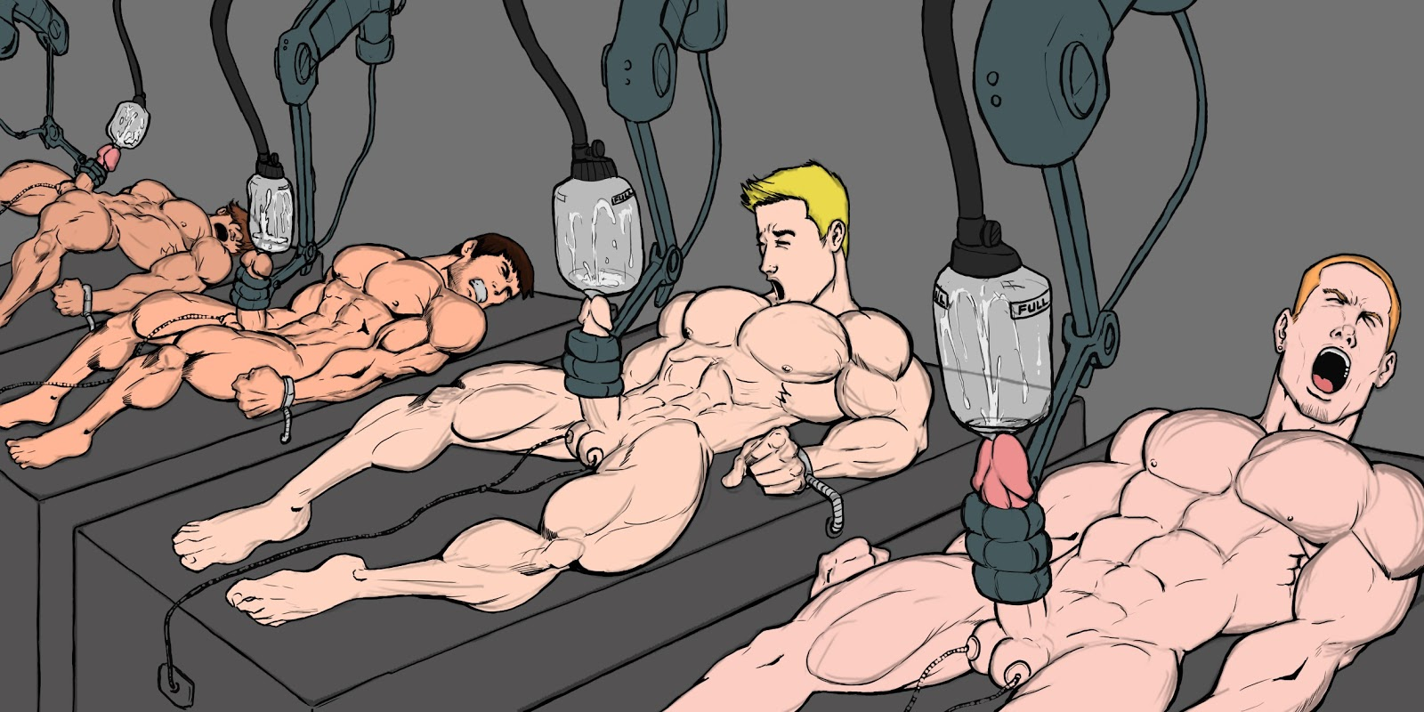 gay-male-masturbation-machines-free